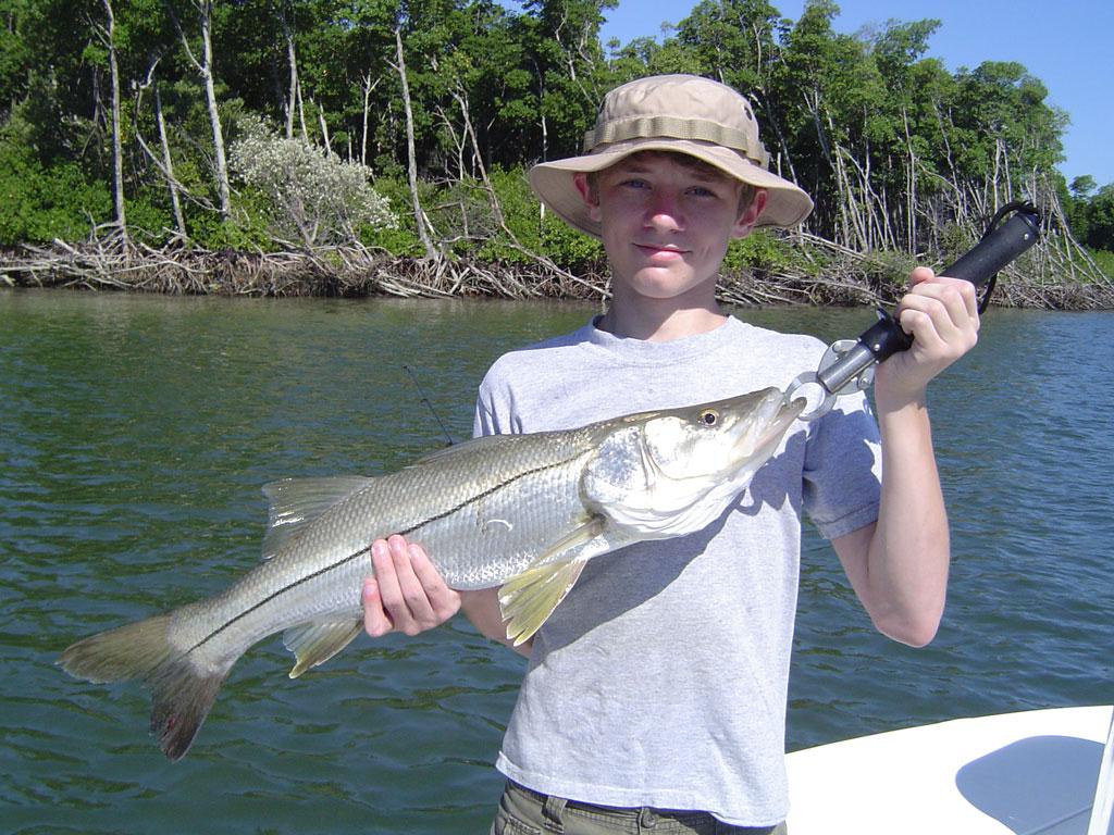 A guide fishing service vero beach fishing guide vero beach for Vero beach fishing report