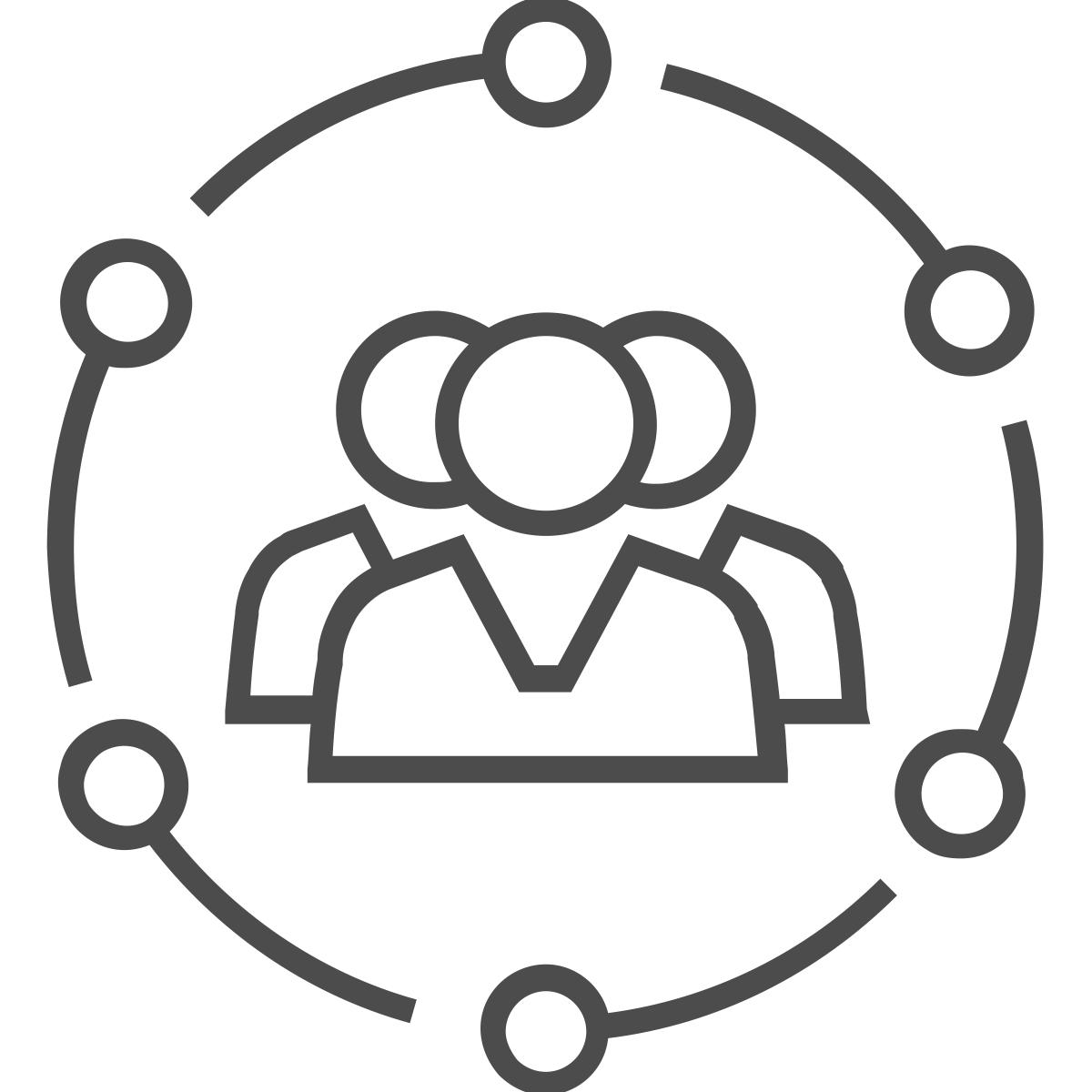NextShift Full Service Marketing
