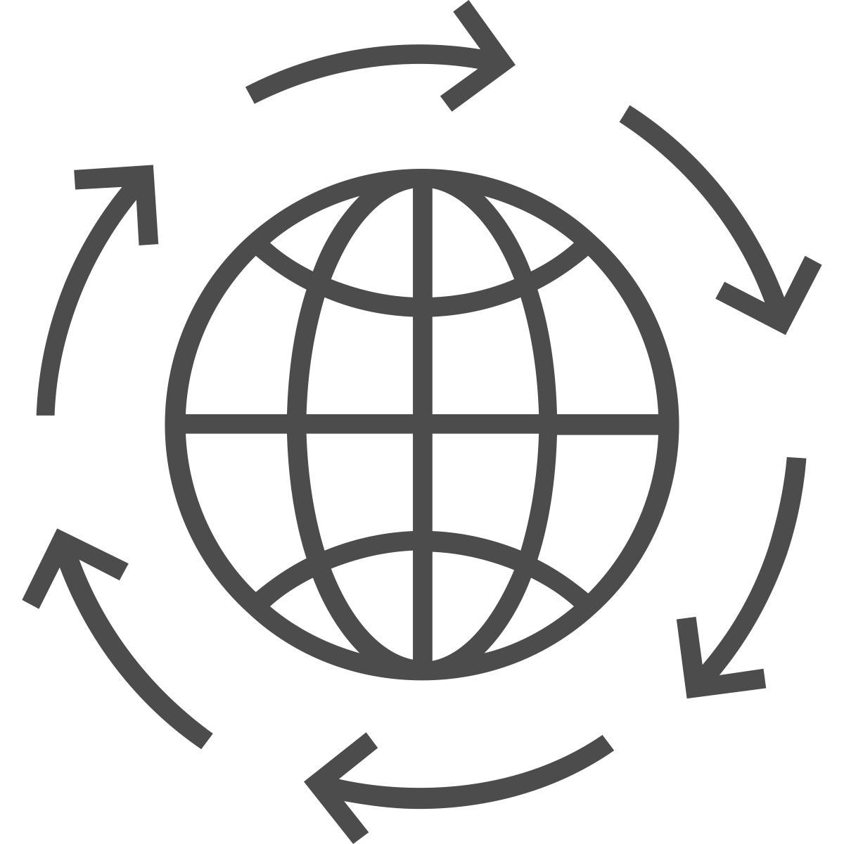 NextShift Marketing Automation Services