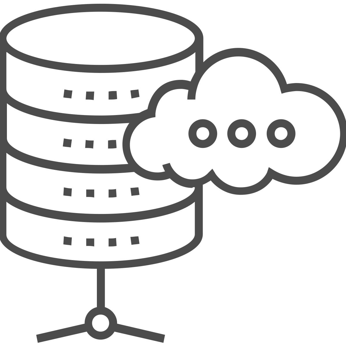 NextShift Web Dev & CMS Capabilities