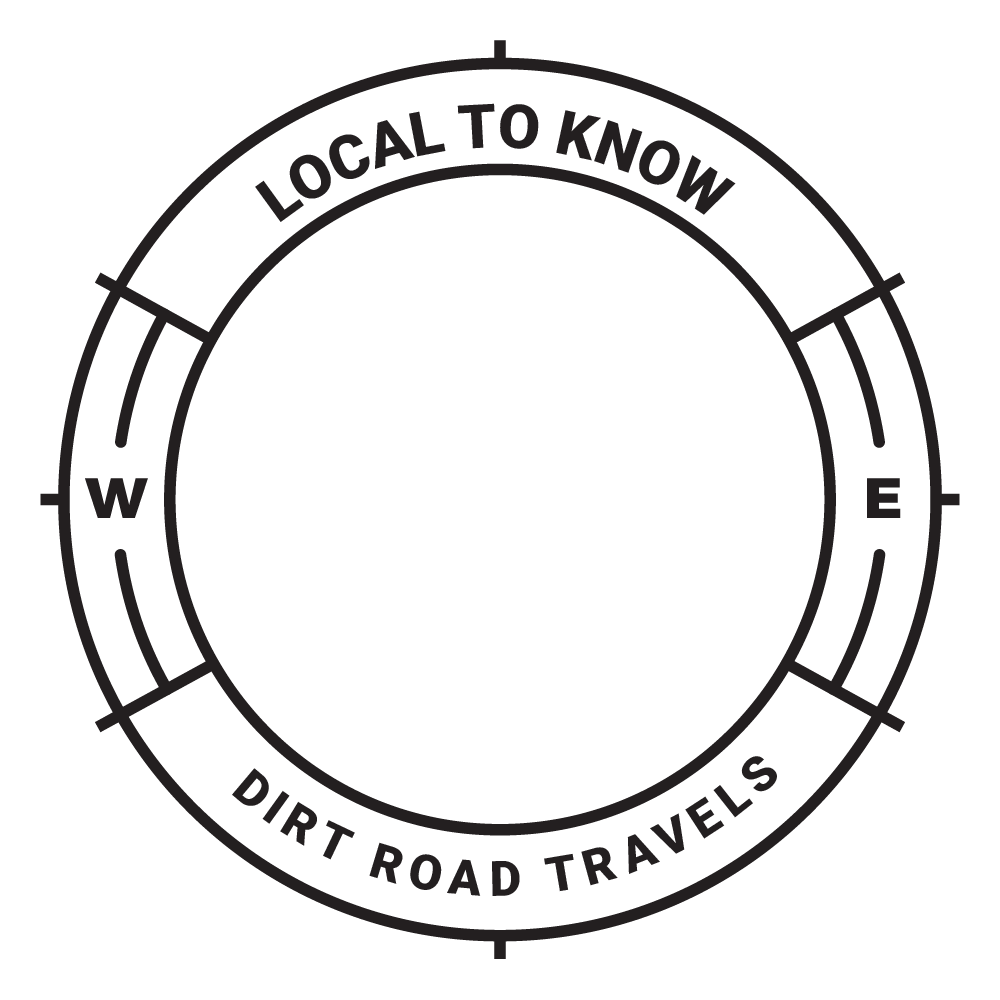 Local to Know