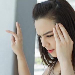Inner Ear Imbalances