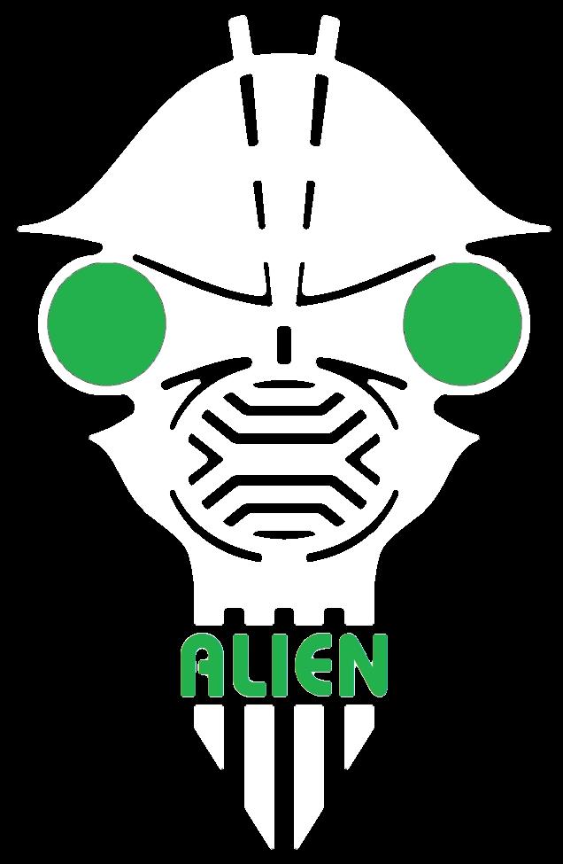 Alien Technologies Corp Logo