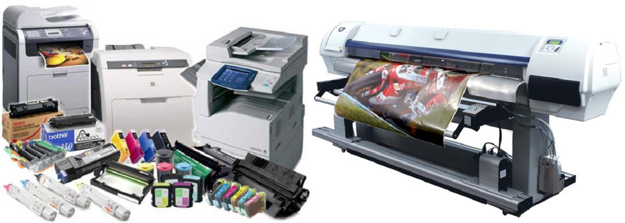 Copiers Ct,Copier Repairs Ct,Laser Printer Repairs, Laser Printer Service Repairs, Laser Printer Service Repair CT, Large Format Copiers Ct, Large Format Copiers Repairs, Large Format Copier Repairs Ct, HP Plotters, HP Plotter Sales, HP Plotter Sales Ct, HP Plotter Repairs CT,Copiers Plus Worldwide, Copier Plus, Copier CT, Copiers Connecticut, Copier Service CT, Copier Repair CT, Copier Sales CT, Stratford CT, Copy Machine, Copier, Fax Machine, Laser Printer, Toner Supplies, Toner Cartridges, Toners, Laser Printer Toners Ct, Laser Printer Toner Cartridges CT, Copier Cartridges, Copier Toner, Fax Cartridge, Copier Repair, color printer, Refurbished copier, Lease copier, Rent copier, A.B. Dick copier, IBM copier, Monroe copier, Sanyo copier, Canon copier, Konica copier, Olympia USA copier, Savin copier, Copystar copier, Lanier copier, OCE Copier, Imagisitics Copier,Panasonic copier, Sharp copier, Eastman Kodak copier, Minolta copier, Pitney Bowes copier, Toshiba copier, Gestetner copier, Kyocera Mita copier,Ricoh copier, Xerox copier, Brother copier, Samsung copier, Ricoh Aficio copier, Okidata copier,