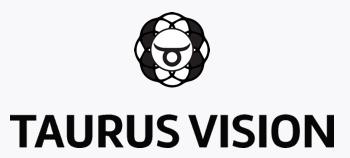 taurus-vision