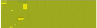 Cypress Pointe Hospital Logo