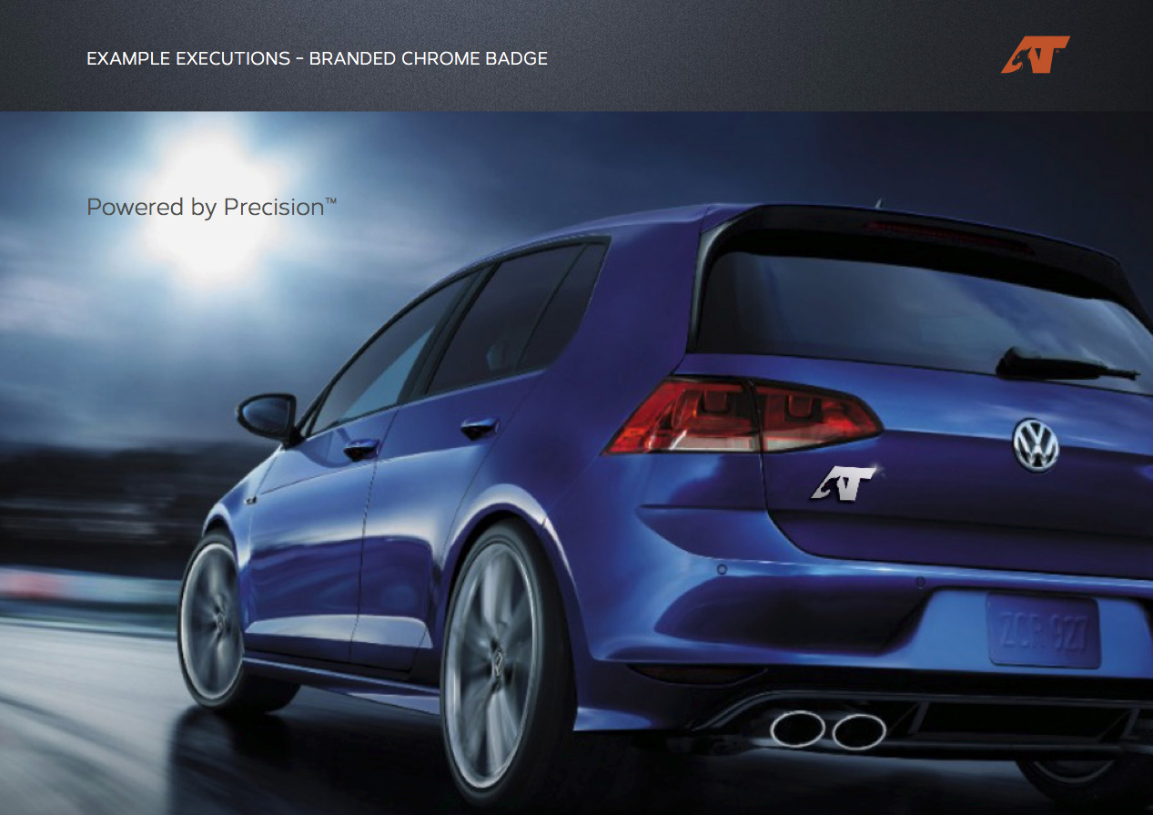 Avon Tuning ® - Powered by Precision™