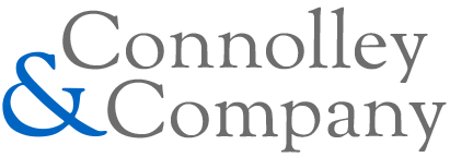 Connolley & Company Wombourne logo