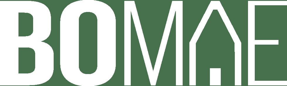 Bomae - Boligkøb med omtanke