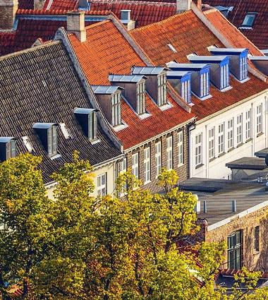 Boligadvokat og køberrådgivning i København
