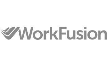 Workfusion