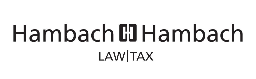 Hambach & Hambach