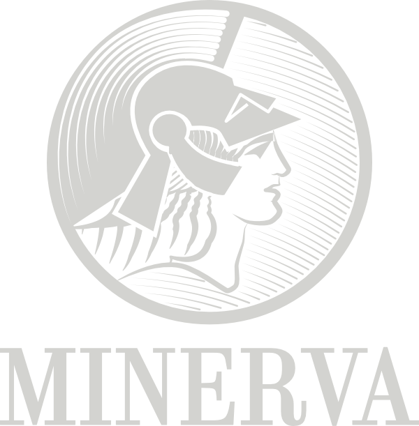 Minerva Partnership