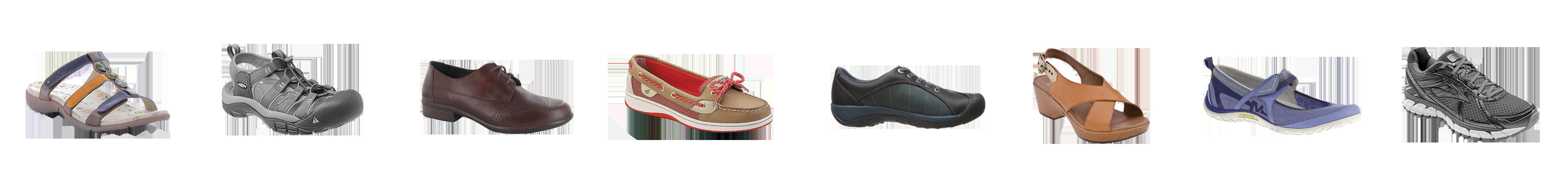 getcity leather shoes spirit flats pg comfort punter walking comfortable doctor ballet athletic comforter for pz easy