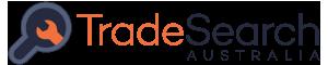 TradeSearch Australia Logo