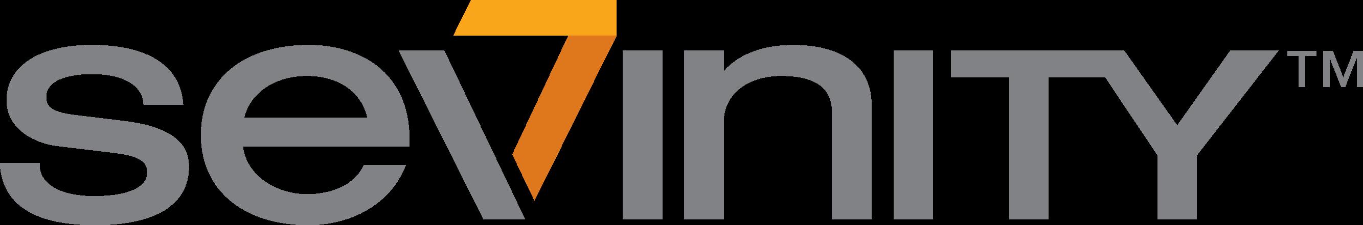 Sevinity - Logo