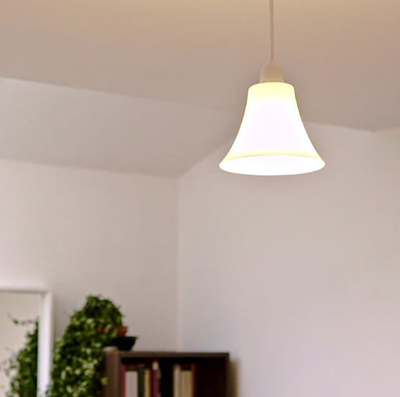 How to Design Lighting with Thermoplastics