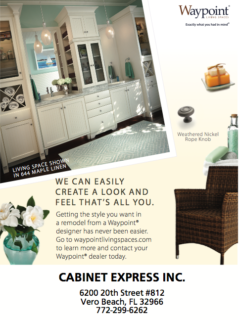 Bathroom Remodeling Vero Beach Fl cabinet express, inc.