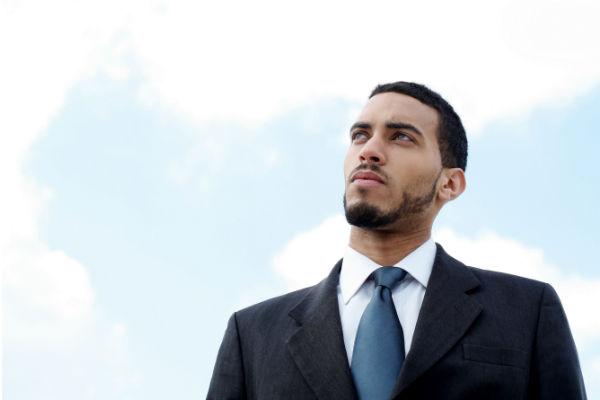 Public Cloud IT Transformation and Benefits Digital World