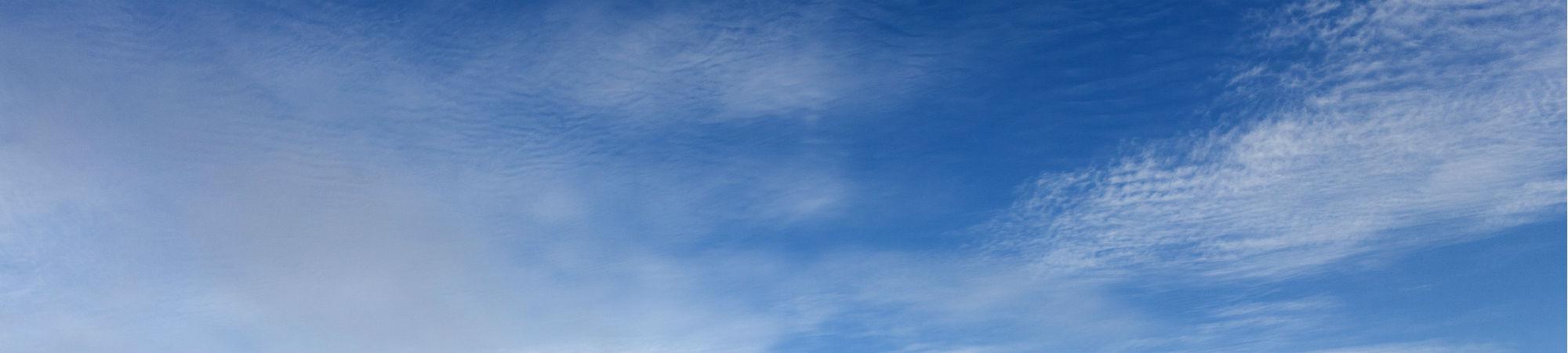 Cloud native SAP HANA on AWS and Azure