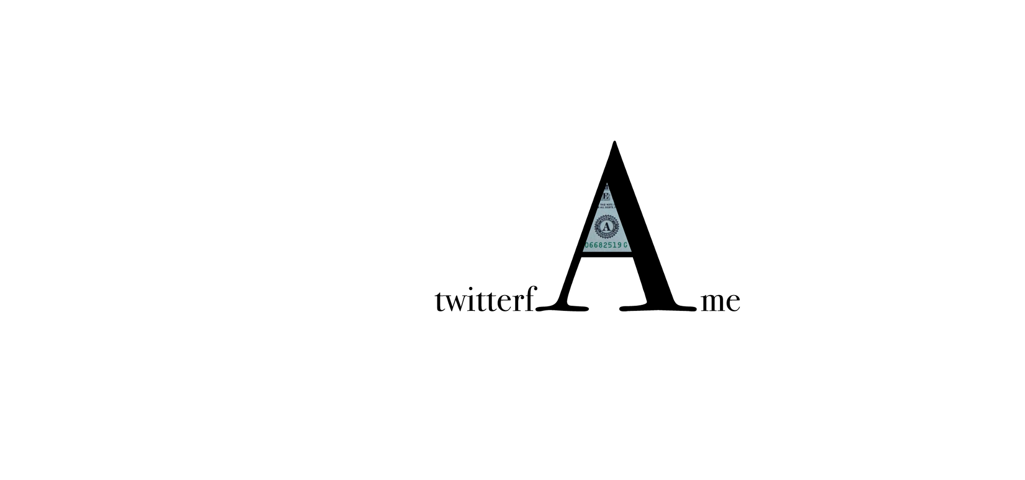 Pilcrow Twitterfame