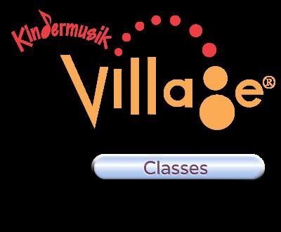 Kindermusik Village Classes