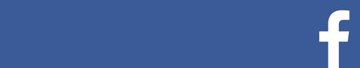 Find Strings in Schools on Facebook