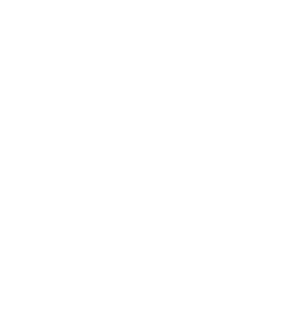 logo-brigitte-kettner