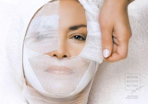 kosmetik-hauterneuerung