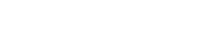 logo-dermaheal