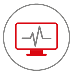 analysen-gesundheit-check