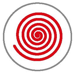medizin-hypnose