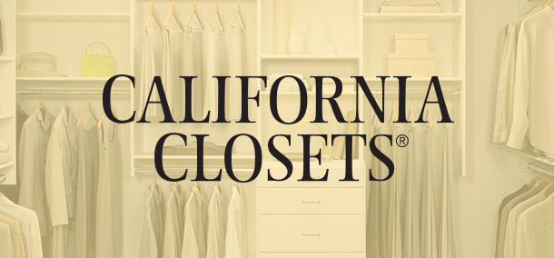 California Closets - Flare Learning - Training Illuminated - eLearning Solutions