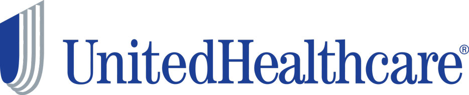 United Healthcare PPO