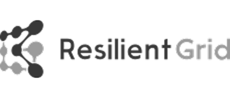 ResilientGrid