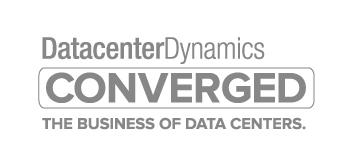 DCDConverged
