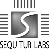 Sequitar Labs