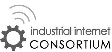 II Consortium