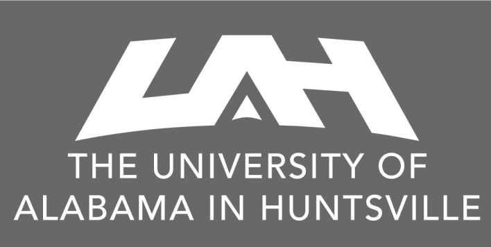 University of Alabama - Huntsville