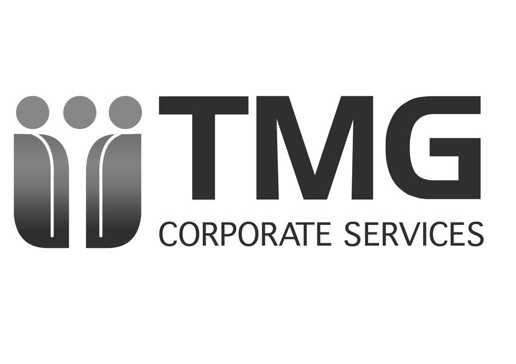 TMG Corporate