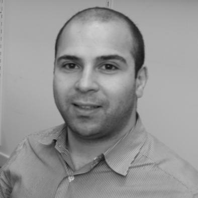 Mamoun Alazab