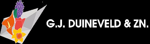 G.J. Duineveld