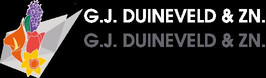 G.J.Duineveld