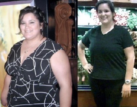 Brooke Transformation