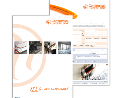 59806d00b1a4ed0001a51350_brochure 2015 thumb underfloor heating systems downloads continental underfloor heating wiring diagram at edmiracle.co