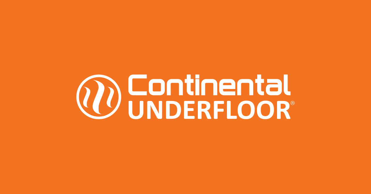 5982f2b14ee55300015c9da2_continental underfloor opengraph underfloor heating systems continental underfloor continental underfloor heating wiring diagram at edmiracle.co