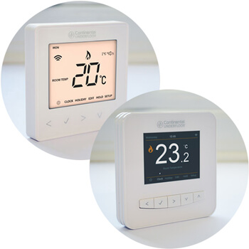 59b7fdf0f2ba930001b75dba_therM therM2 smart thermostats underfloor heating controls underfloor heating thermostats continental underfloor heating wiring diagram at edmiracle.co