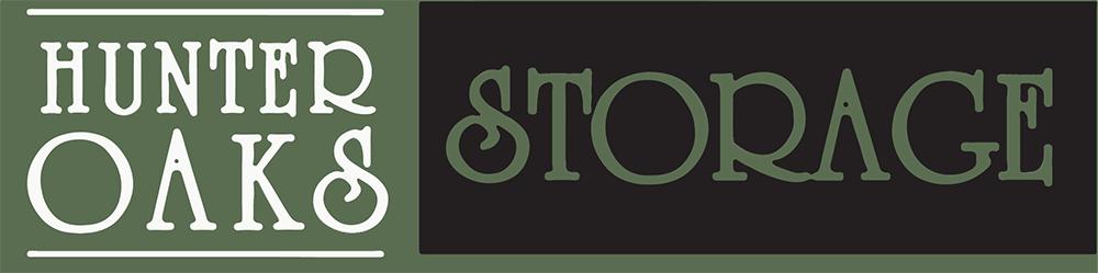 Hunter Oaks Storage
