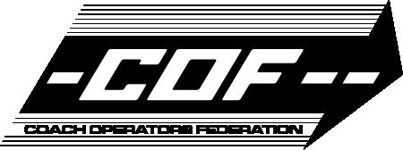 COF Logo