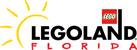 LEGOLAND FL